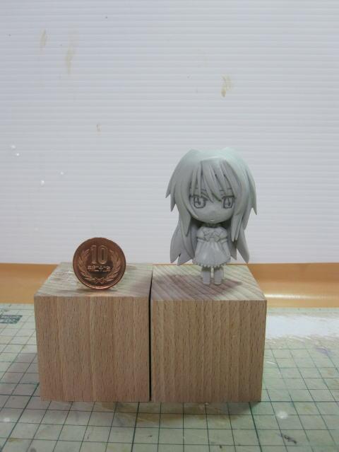 Nozomi1_1_2