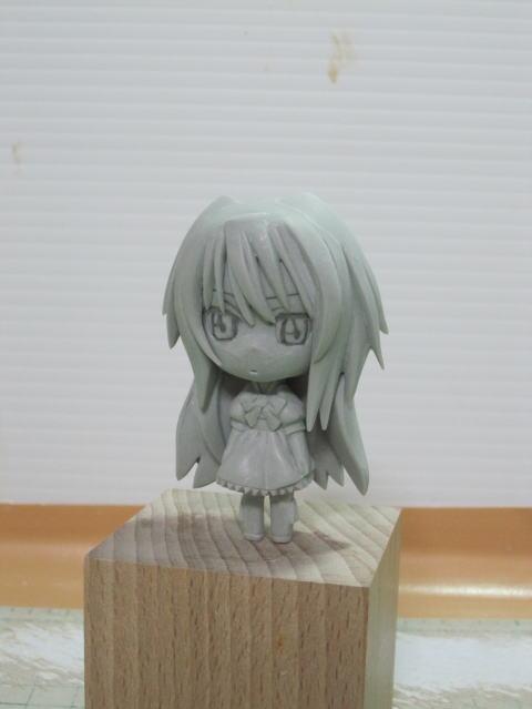 Nozomi1_2_4