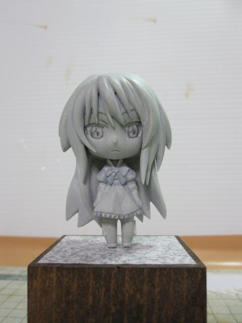 Nozomi3_1