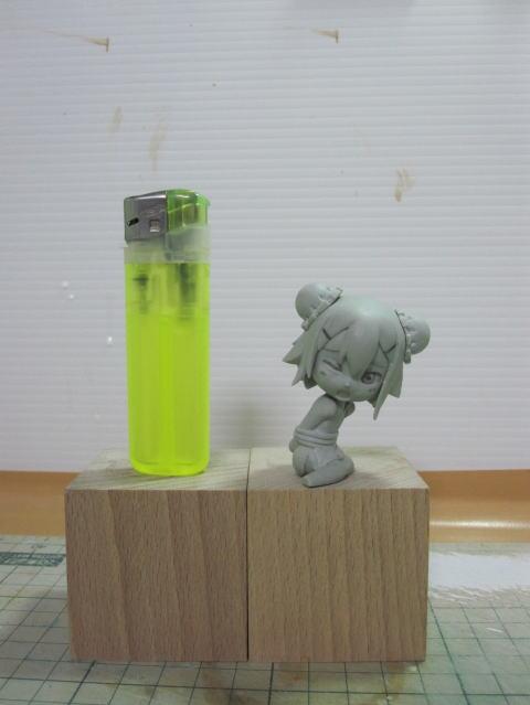 Hideyosi4_1