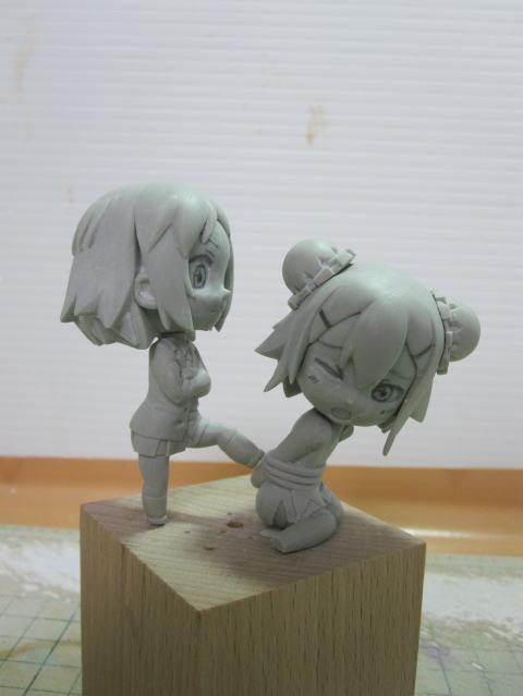 Hideyosi5_2